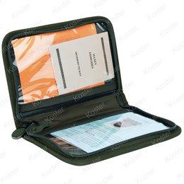 FOX Comolite Wallet