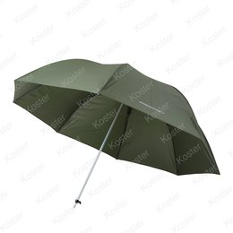 "Greys Prodigy 50"" Umbrella"