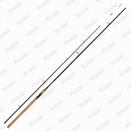 "FOX Barbel Specialist Rod 11"" - 1.75 lb"