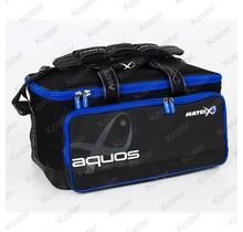 Aquos Bait Cool Bag