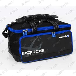 Matrix Aquos Bait Cool Bag