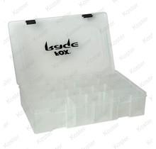 Box Large Deep 36 x 22 x 8cm