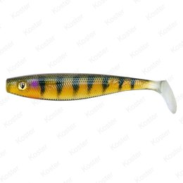 Rage Pro Shad Natural Stickleback 10cm