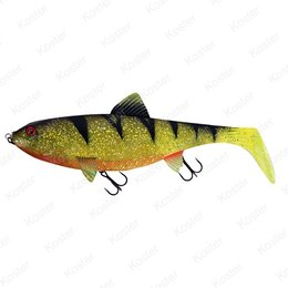 Rage Giant Replicant Wobble  Perch 35cm 443 Gram