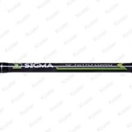 Shakespeare Sigma 9FT 6 WT Fly Combo 2.70 mtr