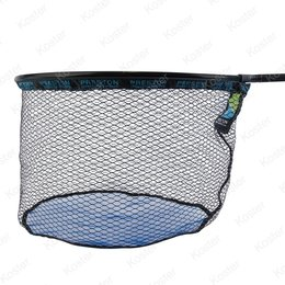 Preston Latex Match Landing Net 45 cm.