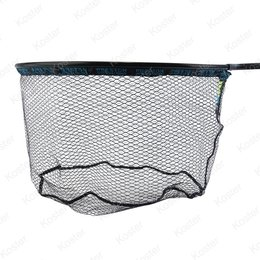 Preston Latex Carp Landing Net 45 cm.