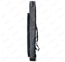 Competition 8 Tube Holdall 1.92 Mtr