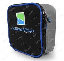 Competition Reel Case