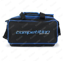 Competition Bait Bag