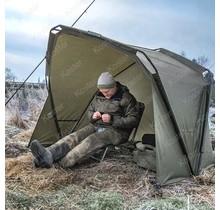 Day Shelter Lite