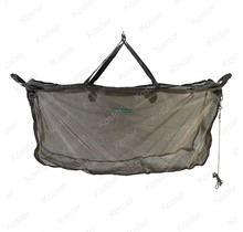 Compact Recovery Sling