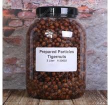 Tigernuts Prepared Particles 3 Liter