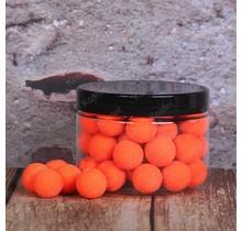 POP-Ups Tutti Frutti 15mm Fluo Orange