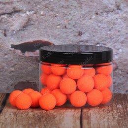 Kostra POP-Ups Tutti Frutti 15mm Fluo Orange