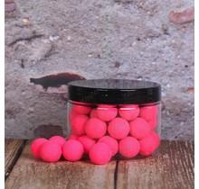 POP-Ups Pink Bubble Gum 15mm Fluo Pin