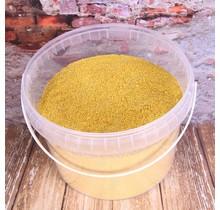 Baits Premium Feeder Yellow KBF