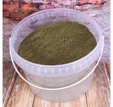 Baits Premium Method Feeder Green Betaine