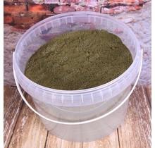 Baits Premium Method Feeder Green Betaine