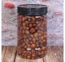 Tigernuts 700ml