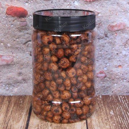 Kostra Baits Tigernuts 700ml