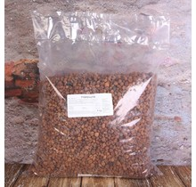 Baits Tigernuts 5 Kilo