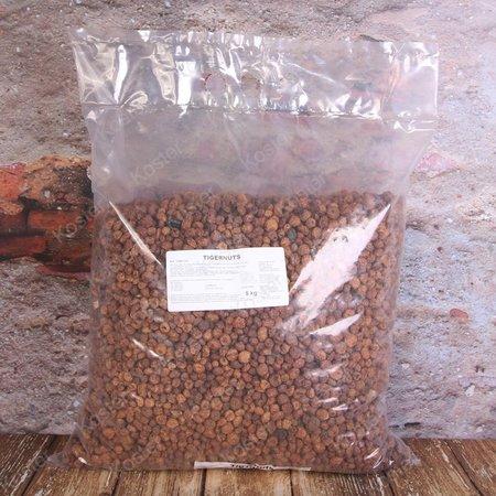 Kostra Baits Tigernuts 5 Kilo