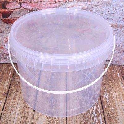 Kostra Collection Aasemmer 5 Liter