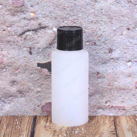 Kostra Collection Lege Flavour Flesje 60 ml.