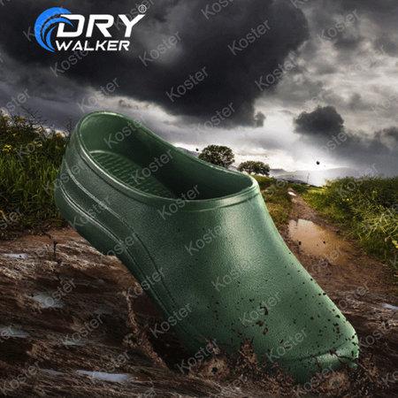 Drywalker X Clap Schoen