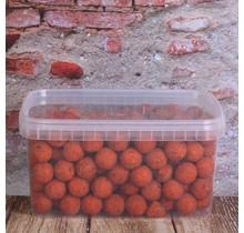 Baits Premium PLUS Boilies Exotic Fruits 1 kg