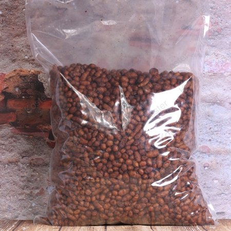 Kostra Tigernuts Prepared Particles 5 Kilo