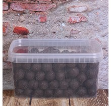 Baits Premium Boilies Monstercrab 1 kg