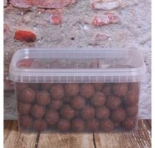 Baits Premium Boilies Krill 1 kg