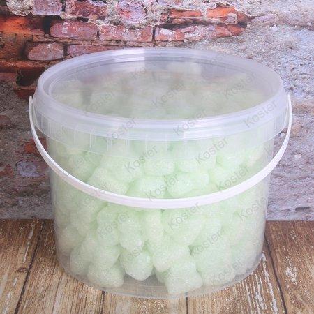Kostra Bucket Presentation Foam 5 Liter