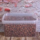 Kostra Baits Tigernuts 1600ml (kant en klaar)