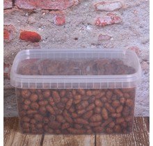 Baits Tigernuts 1600ml (kant en klaar)