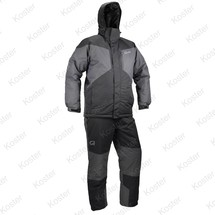G-Thermal Suit