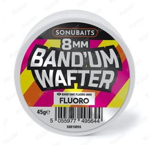 Band'um Wafters Fluoro 8 mm