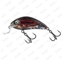 Rattlin' Hornet Real Cockchafer Floating 4.5cm