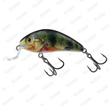 Rattlin' Hornet Supernatural Perch Floating 4.5cm