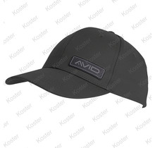 Baseball Cap Khaki
