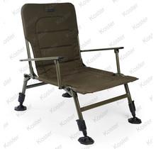 Ascent Arm Chair