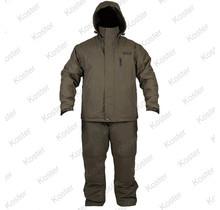 Arctic 50 Suit
