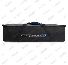 Competition Roller & Roost Bag