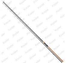 Barbel Quiver 12' 3.60 mrt. 20-120 gr.