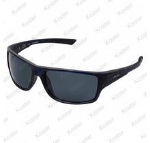 B11 Sunglasses Black/Gray