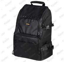 Backpack 104