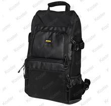 Backpack 102