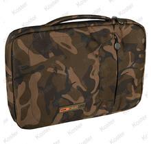 Camolite Messenger Bag